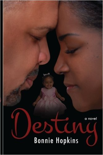 destiny-book-cover