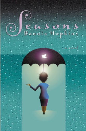 seasons-book-cover